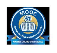 Clic para ingresar al curso